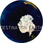 cropped-cropped-cropped-destination_earth_by_yessika-02.png
