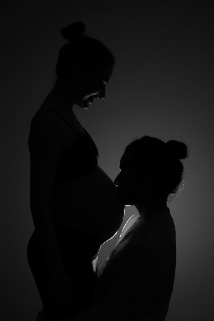 Ester_Yoshi_Prenatal