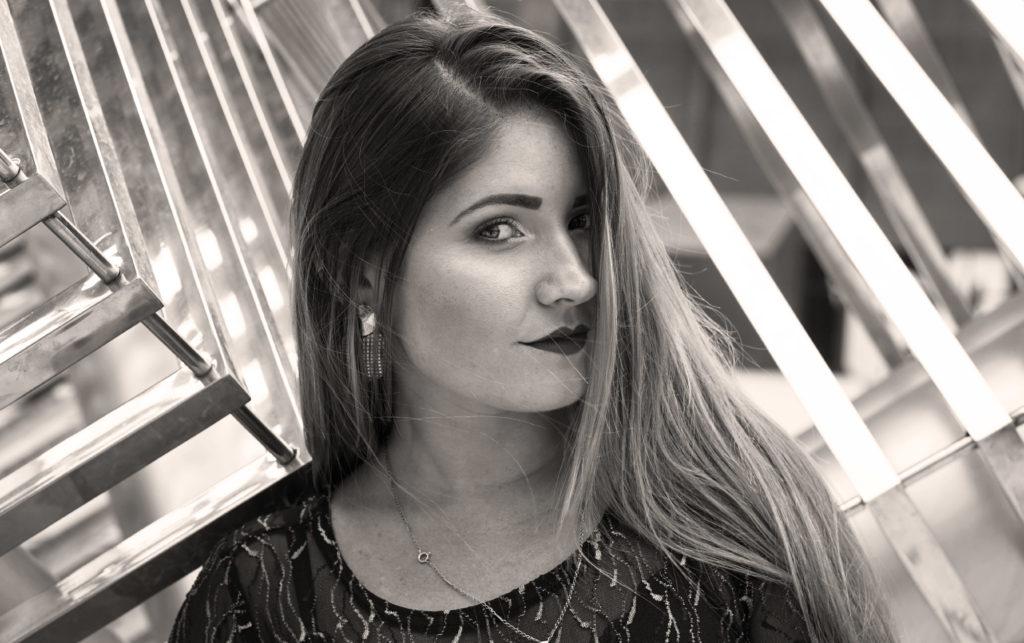 Vanessa_Destinotierra